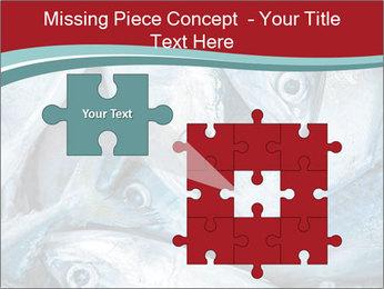 0000074402 PowerPoint Template - Slide 45