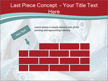 0000074402 PowerPoint Template - Slide 46