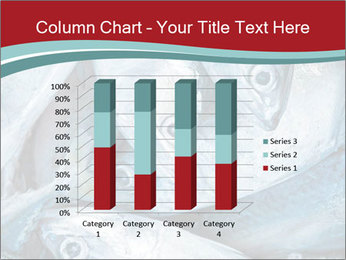 0000074402 PowerPoint Template - Slide 50