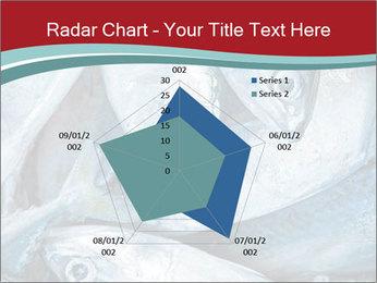 0000074402 PowerPoint Template - Slide 51