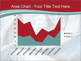 0000074402 PowerPoint Template - Slide 53