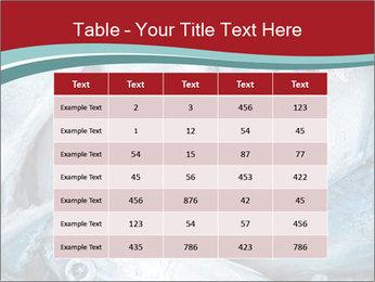 0000074402 PowerPoint Template - Slide 55