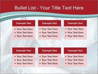 0000074402 PowerPoint Template - Slide 56