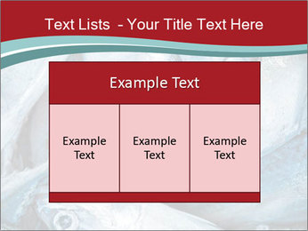 0000074402 PowerPoint Template - Slide 59