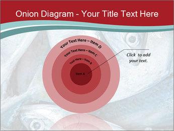 0000074402 PowerPoint Template - Slide 61