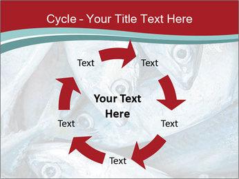 0000074402 PowerPoint Template - Slide 62