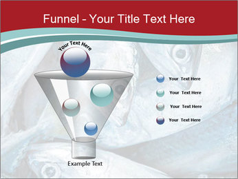 0000074402 PowerPoint Template - Slide 63