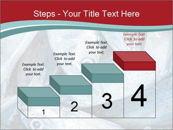 0000074402 PowerPoint Template - Slide 64