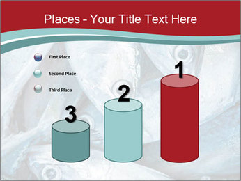 0000074402 PowerPoint Template - Slide 65