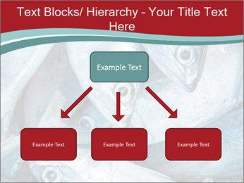0000074402 PowerPoint Template - Slide 69