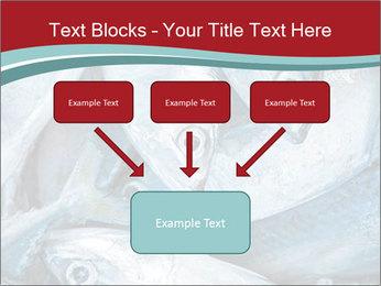 0000074402 PowerPoint Template - Slide 70