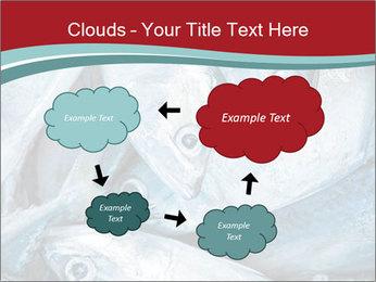 0000074402 PowerPoint Template - Slide 72