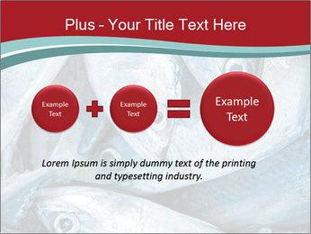 0000074402 PowerPoint Template - Slide 75