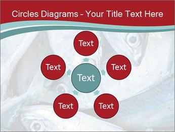 0000074402 PowerPoint Template - Slide 78
