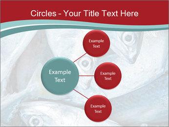 0000074402 PowerPoint Template - Slide 79