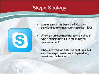 0000074402 PowerPoint Template - Slide 8