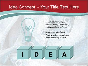 0000074402 PowerPoint Template - Slide 80