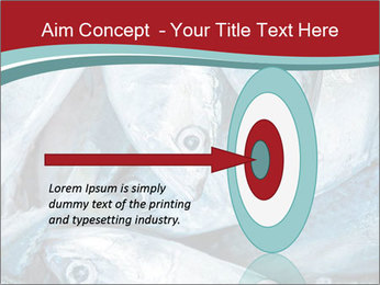 0000074402 PowerPoint Template - Slide 83