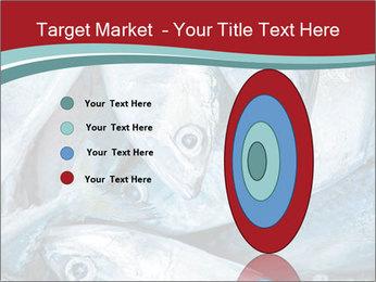 0000074402 PowerPoint Template - Slide 84