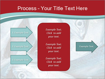 0000074402 PowerPoint Template - Slide 85