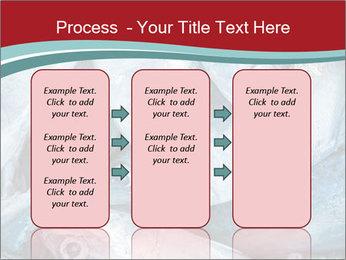 0000074402 PowerPoint Template - Slide 86