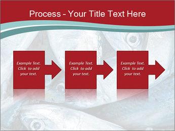 0000074402 PowerPoint Template - Slide 88