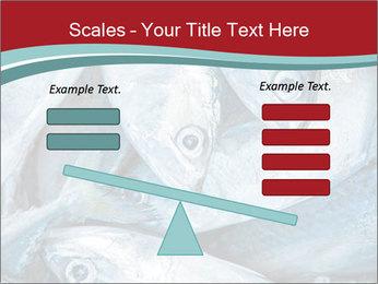 0000074402 PowerPoint Template - Slide 89