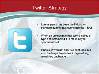 0000074402 PowerPoint Template - Slide 9