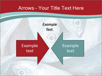 0000074402 PowerPoint Template - Slide 90