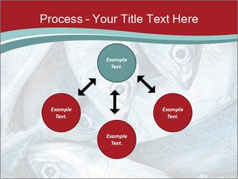 0000074402 PowerPoint Template - Slide 91