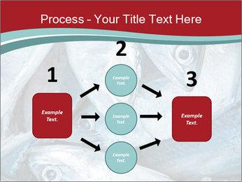 0000074402 PowerPoint Template - Slide 92