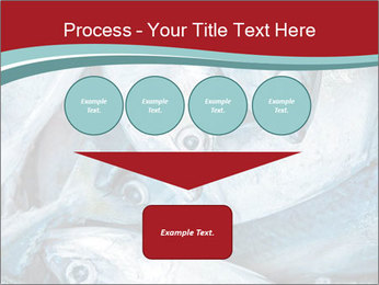 0000074402 PowerPoint Template - Slide 93