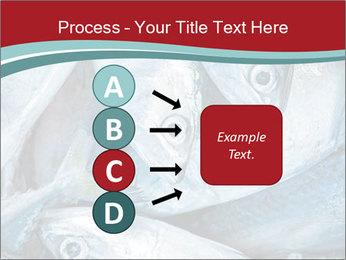 0000074402 PowerPoint Template - Slide 94