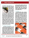 0000074402 Word Templates - Page 3