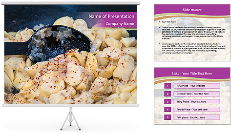 0000074403 PowerPoint Template