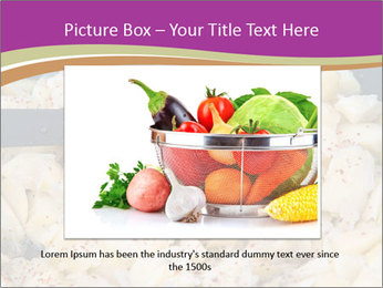 0000074403 PowerPoint Templates - Slide 15