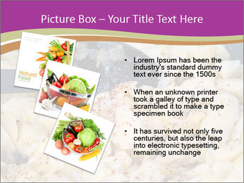 0000074403 PowerPoint Templates - Slide 17