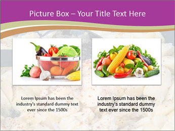 0000074403 PowerPoint Templates - Slide 18