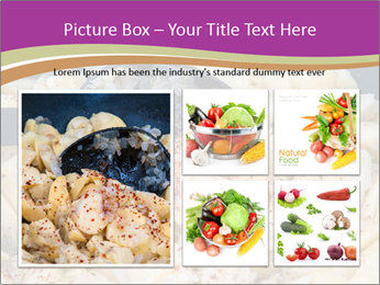 0000074403 PowerPoint Templates - Slide 19