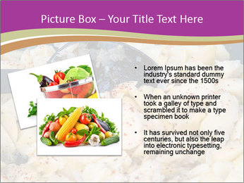0000074403 PowerPoint Templates - Slide 20