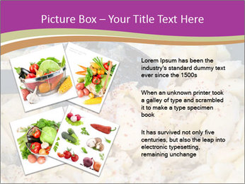 0000074403 PowerPoint Templates - Slide 23