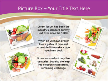 0000074403 PowerPoint Templates - Slide 24