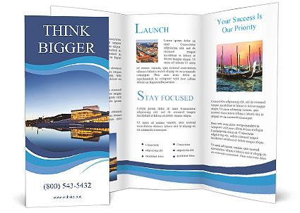 0000074404 Brochure Template