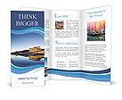 0000074404 Brochure Templates