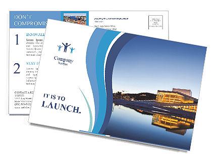 0000074404 Postcard Template