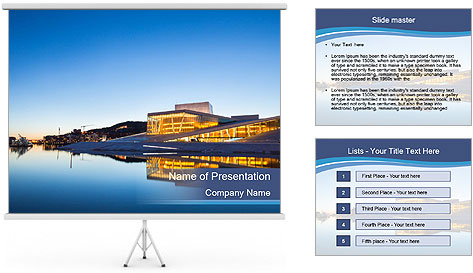 0000074404 PowerPoint Template
