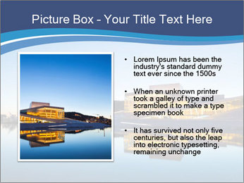 0000074404 PowerPoint Template - Slide 13