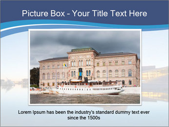 0000074404 PowerPoint Template - Slide 15