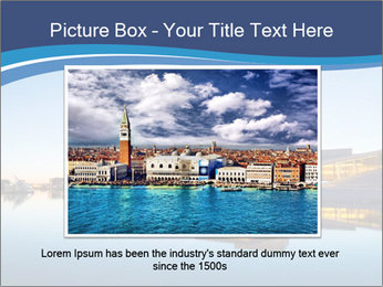 0000074404 PowerPoint Template - Slide 16