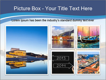 0000074404 PowerPoint Template - Slide 19
